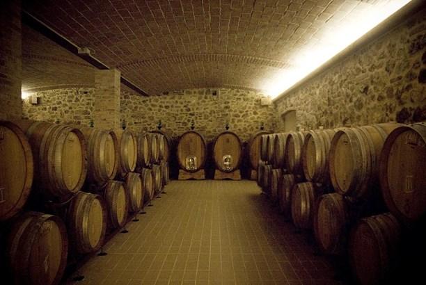 Siena - ITA (photo 2)