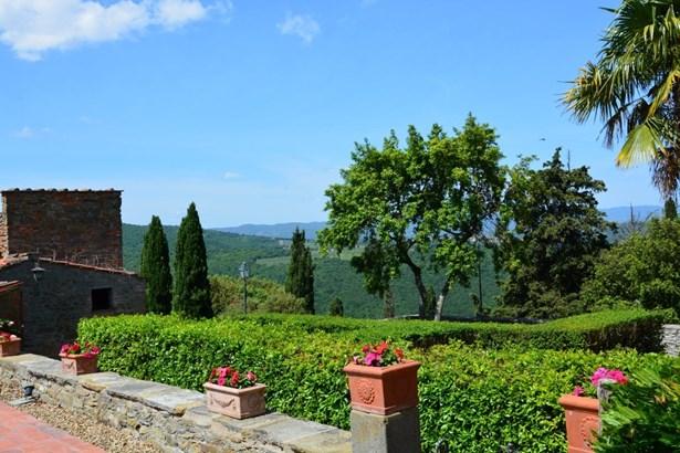 Arezzo - ITA (photo 3)