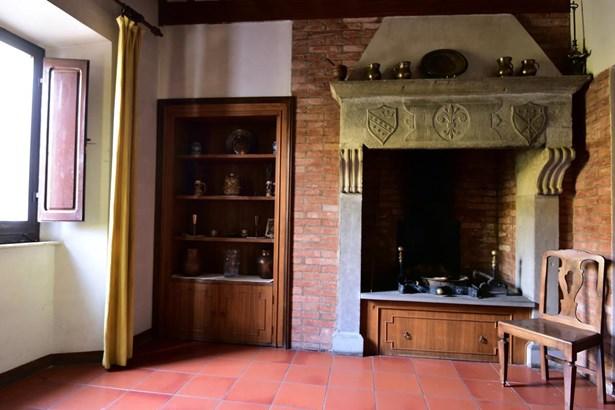 Pienza Val D'orcia Siena, Tuscany - ITA (photo 5)