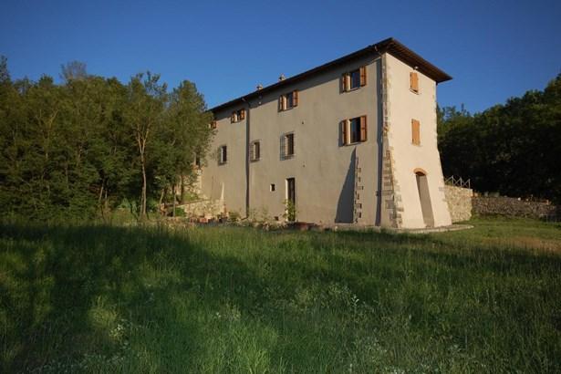 Arezzo - ITA (photo 1)