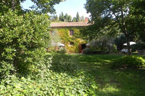 Pienza Siena Tuscany - ITA (photo 3)