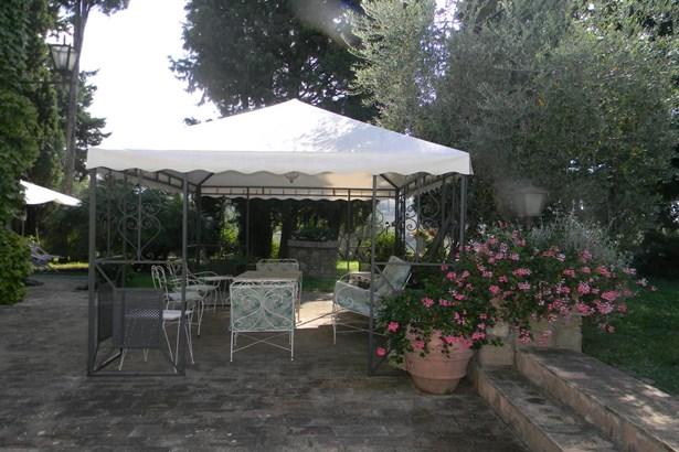 Pienza Siena Tuscany - ITA (photo 5)