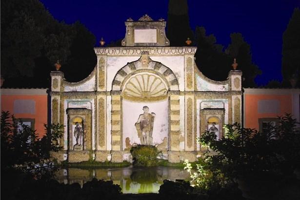 Tuscany - ITA (photo 3)