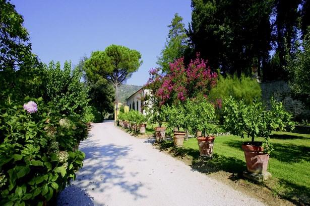 Tuscany - ITA (photo 5)