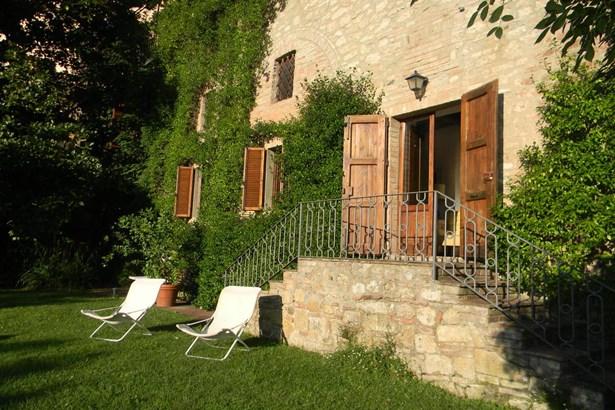Cetona Siena, Tuscany - ITA (photo 1)