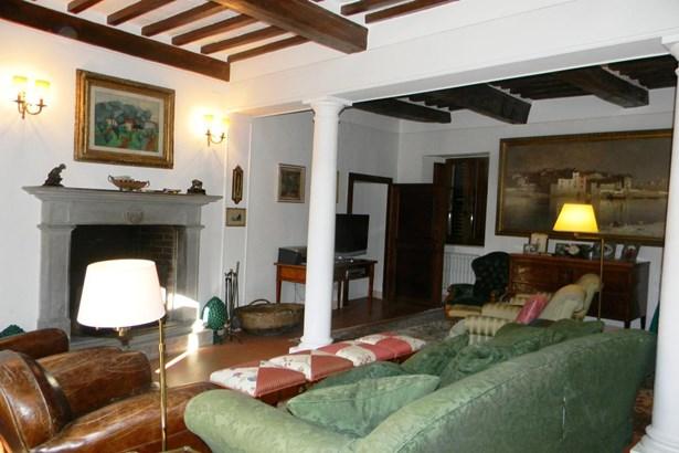 Cetona Siena, Tuscany - ITA (photo 3)