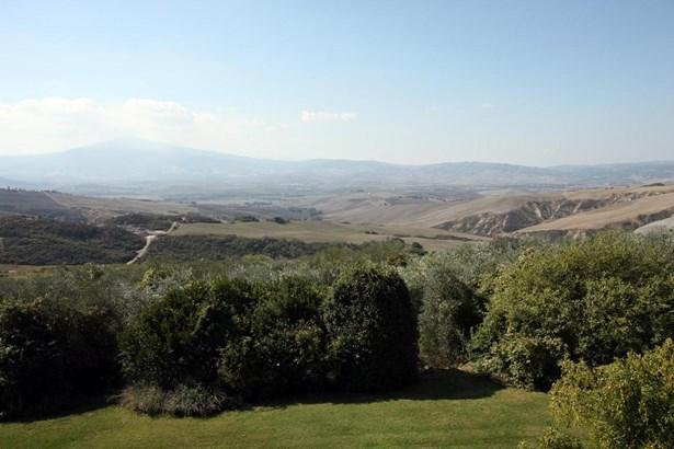 Pienza - ITA (photo 3)
