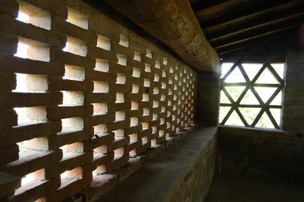 Siena Crete Senesi, Tuscany - ITA (photo 4)