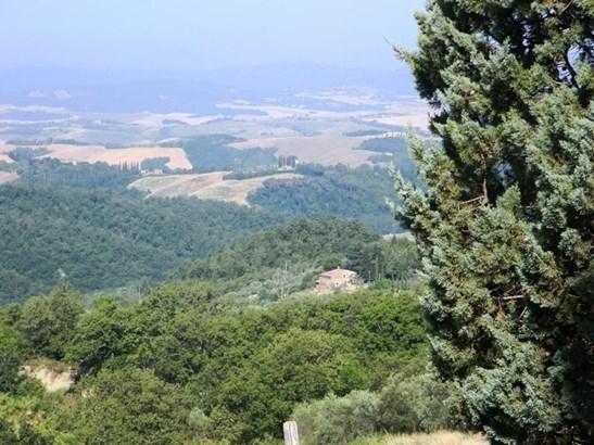 Siena Crete Senesi, Tuscany - ITA (photo 5)