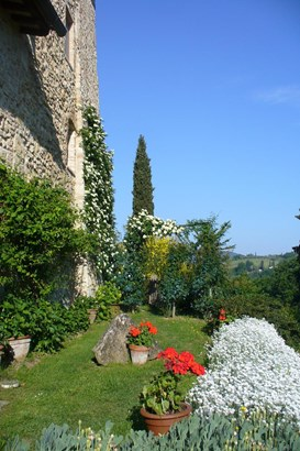 San Gimignano, Siena Tuscany - ITA (photo 4)