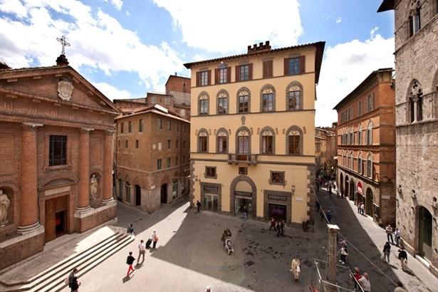 Siena - ITA (photo 4)