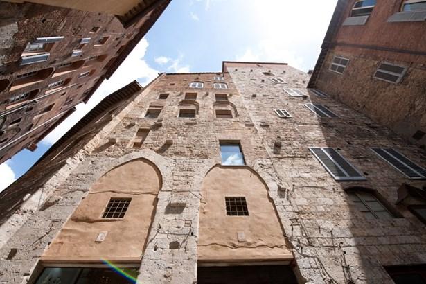 Siena - ITA (photo 5)