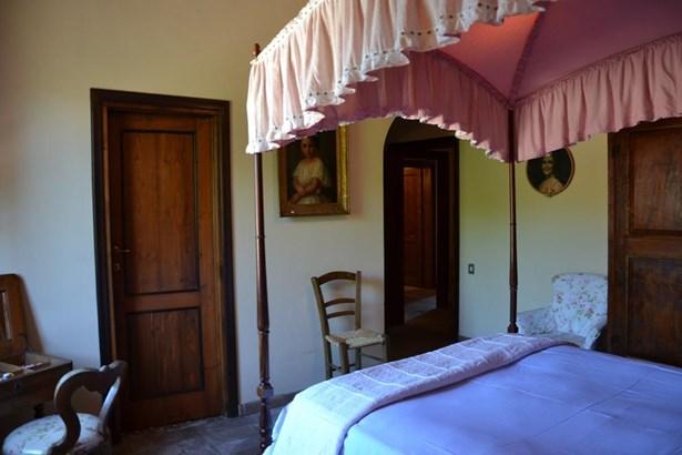 Siena Cetona Val D'orcia Tuscany - ITA (photo 5)