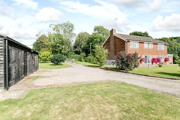 Loxwood Road, Rudgwick, Horsham - GBR (photo 4)