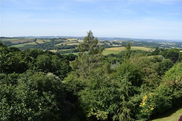 Whitestone, Exeter - GBR (photo 3)