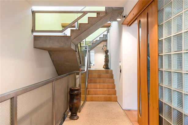 Powis Mews, Notting Hill - GBR (photo 5)