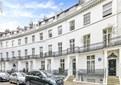 Pelham Crescent, London - GBR (photo 1)