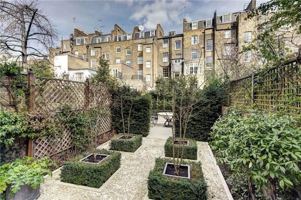 Eaton Terrace, London - GBR (photo 2)