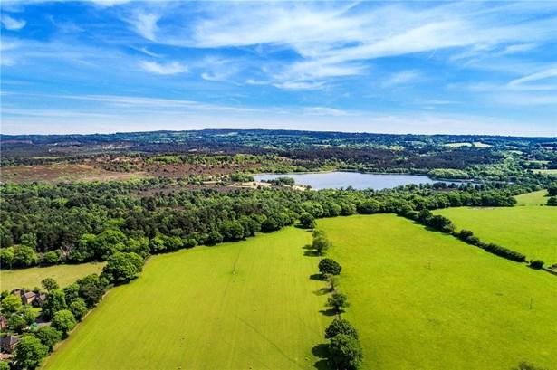 Frensham, Farnham - GBR (photo 4)