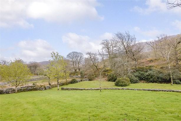 Llanbedr, Gwynedd - GBR (photo 3)
