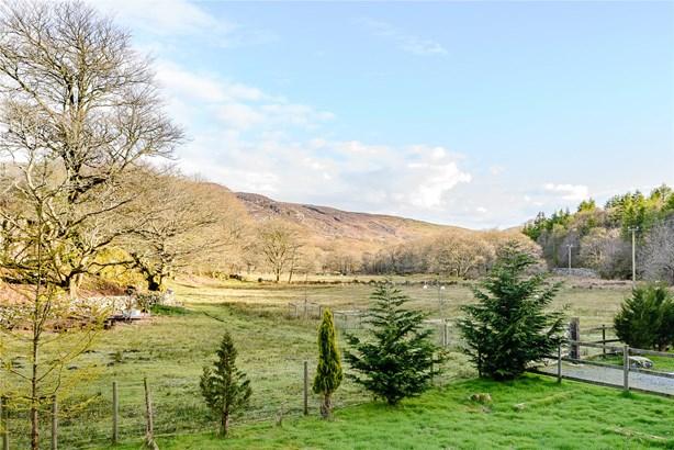 Llanbedr, Gwynedd - GBR (photo 4)