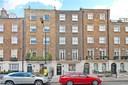 Chapel Street, London - GBR (photo 1)