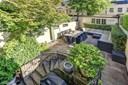 Eaton Terrace, London - GBR (photo 1)