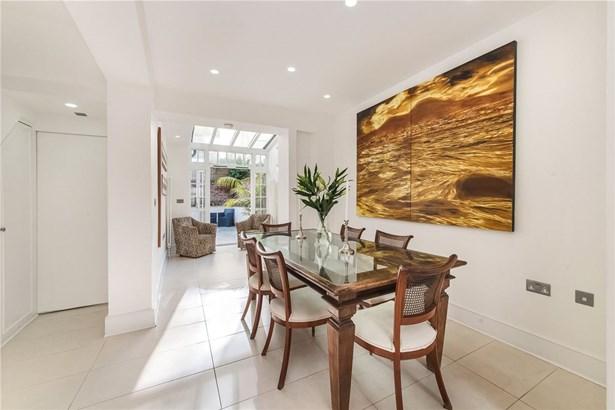 Abingdon Villas, Kensington - GBR (photo 5)