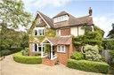 Aldersey Road, Guildford - GBR (photo 1)