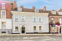 Chesil Street, Winchester - GBR (photo 1)