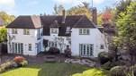Stewart Road, Harpenden - GBR (photo 1)