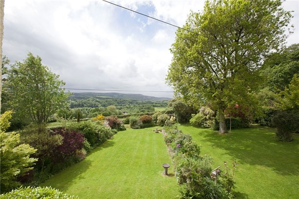 Bovey Tracey, Newton Abbot - GBR (photo 2)