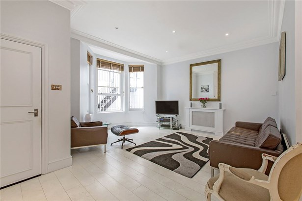 Westgate Terrace, Chelsea - GBR (photo 1)