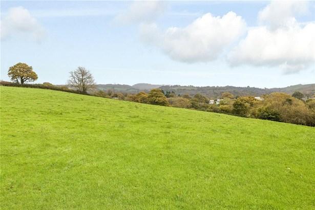 Doddiscombsleigh, Exeter - GBR (photo 4)
