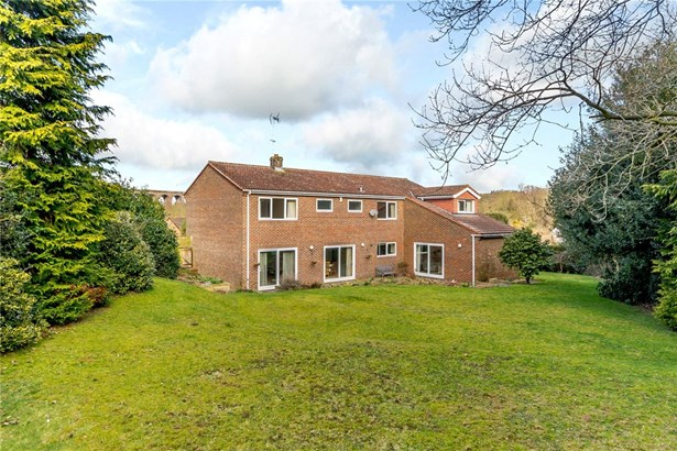 Old Forge Close, Welwyn - GBR (photo 1)