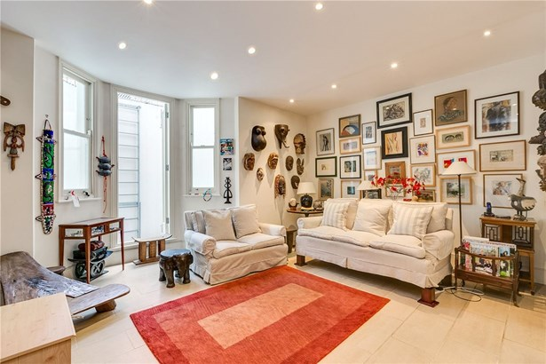 Lilyville Road, Fulham - GBR (photo 5)