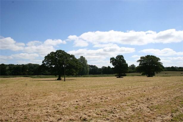 Halstead Road, Sible Hedingham, Halstead - GBR (photo 4)