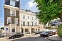 Pitt Street, Kensington - GBR (photo 1)