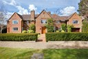 Oakfield Road, Harpenden - GBR (photo 1)