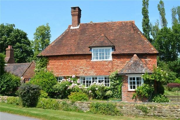 Rosemary Lane, Alfold, Cranleigh - GBR (photo 1)