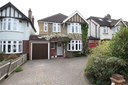 Gurney Court Road, St. Albans - GBR (photo 1)