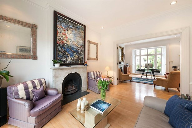 Elgin Crescent, Notting Hill - GBR (photo 5)
