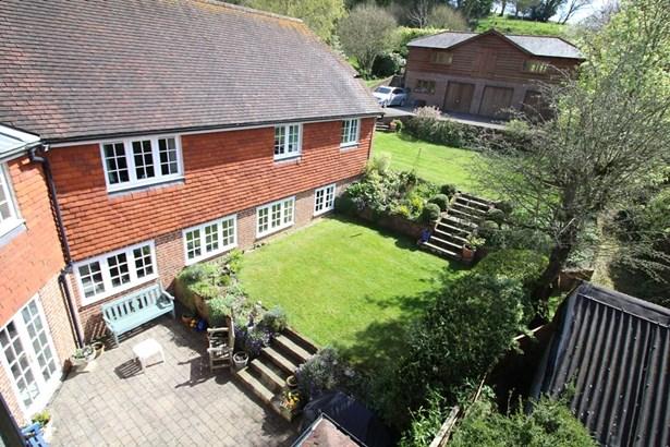 The Dene, Hurstbourne Tarrant, Andover - GBR (photo 3)