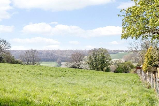 The Dene, Hurstbourne Tarrant, Andover - GBR (photo 5)