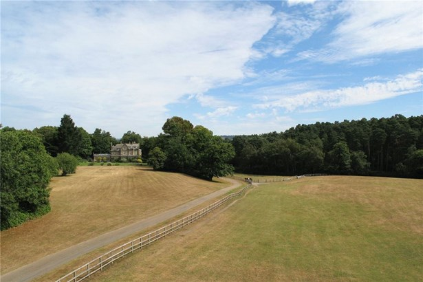 Graffham, Petworth - GBR (photo 2)