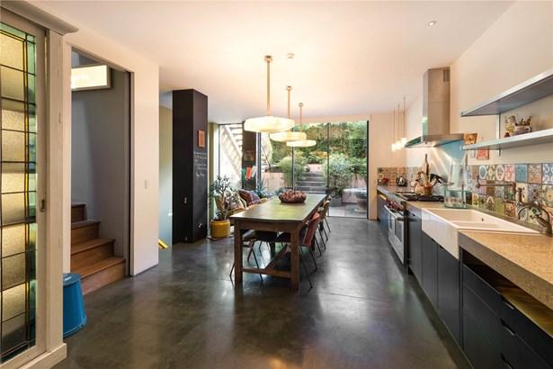 Abingdon Villas, Kensington - GBR (photo 1)