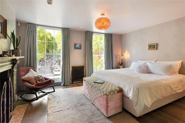Abingdon Villas, Kensington - GBR (photo 4)