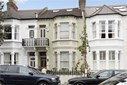 Winchendon Road, Fulham - GBR (photo 1)