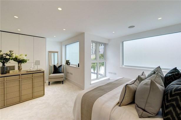 Pembridge Villas, Notting Hill - GBR (photo 5)