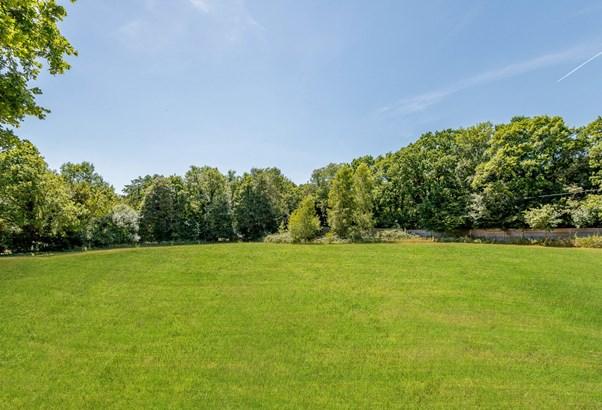 Strood Green, Wisborough Green, Billingshurst - GBR (photo 2)